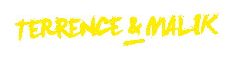logo Terrence et Malik